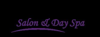 Hiram House Salon & Day Spa
